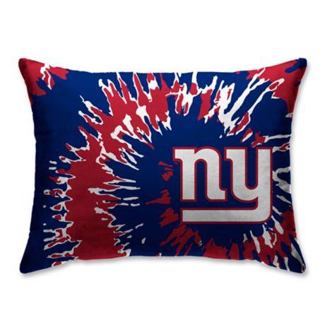Counted Cross Stitch Pattern Free US Shipping New York Giants Logo