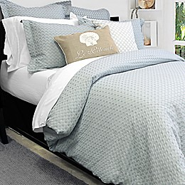 Alamode Home Dover Duvet Cover Set