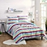 Part of the Maker's Collective Today Stripe Bedding Collection