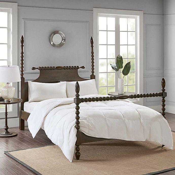 Alternate image 1 for True North by Sleep Philosophy Down Blend Comforter