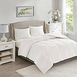 True North by Sleep Philosophy Maximum Warmth Down Blend Comforter
