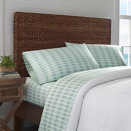 Tommy Bahama® Cotton Percale Pillowcase Pair
