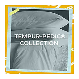Tempur-Pedic® Collection