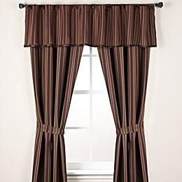 Wilderness Ridge 84-Inch Window Curtain Panel