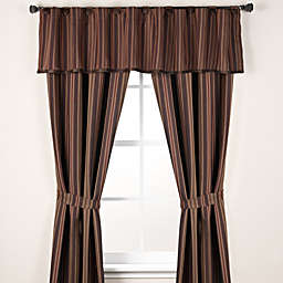 Wilderness Ridge 84-Inch Window Curtain Panel