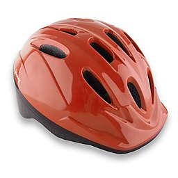 Joovy® Noodle Helmet in Orange