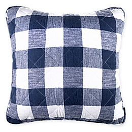 Bee & Willow™ Home Square Buffalo Check Throw Pillow