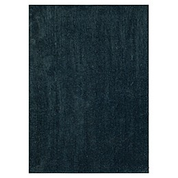 Mohawk® Home Back to College Shag 5' x 7' Area Rug