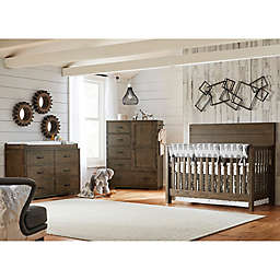 Westwood Design Dovetail Nursery Furniture Collection