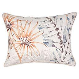 Harlequin Postelia Pillow Sham