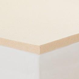 CopperFresh® 3-Inch Gel Memory Foam Mattress Topper