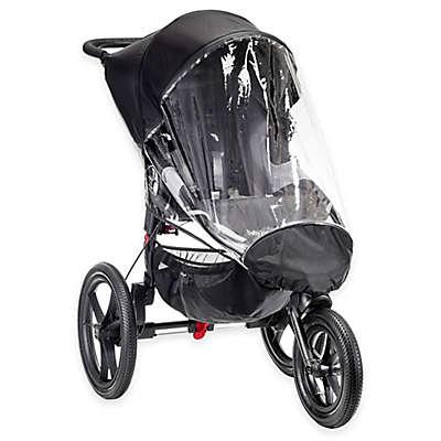 Baby Jogger® Summit X3 Single Rain Canopy