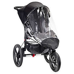 Baby Jogger® Summit X3 Single Rain Canopy