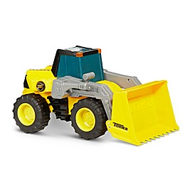 Tonka® Power Movers Front End Loader in Yellow