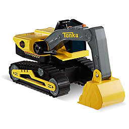 Tonka® Power Movers Excavator in Yellow
