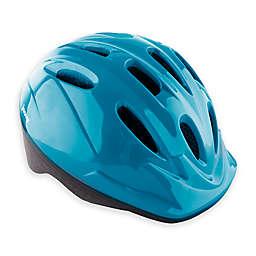 Joovy® Noodle Helmet in Aqua