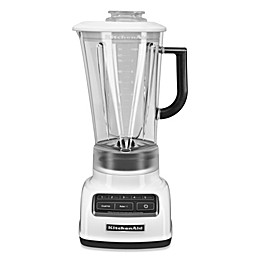 KitchenAid® 5-Speed Diamond Blender