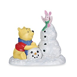 Precious Moments® Frosty Sort of Fun Figurine