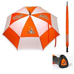 NFL Cleveland Browns Golf Umbrella