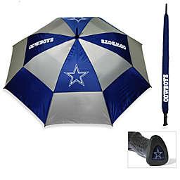 NFL Dallas Cowboys Golf Umbrella
