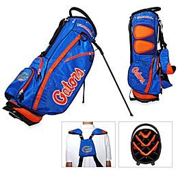 University of Florida Fairway Stand Golf Bag