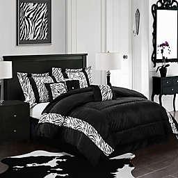 Nanshing Mali Comforter Set