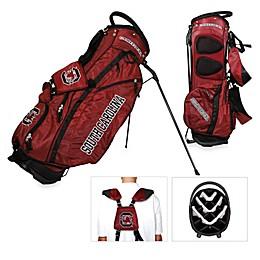 University of South Carolina Fairway Stand Golf Bag