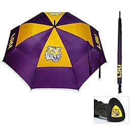 NCAA Louisiana State University Golf Umbrella