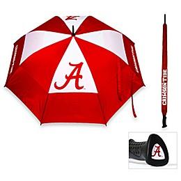 University of Alabama Golf Umbrella