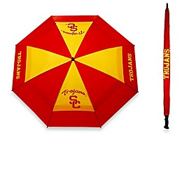 NCAA University of Southern California Golf Umbrella
