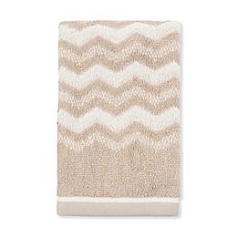 Fashion Value Venice Hand Towel