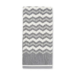 Fashion Value Venice Fingertip Towel