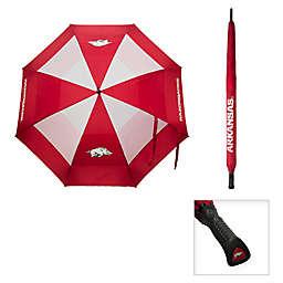 University of Arkansas Golf Umbrella