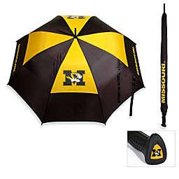 University of Missouri Golf Umbrella