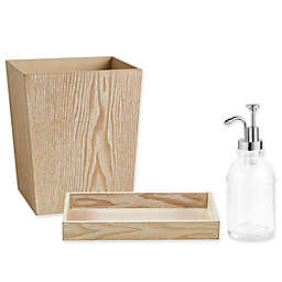 Bee & Willow™ Home Harvest Bath Accessory Collection