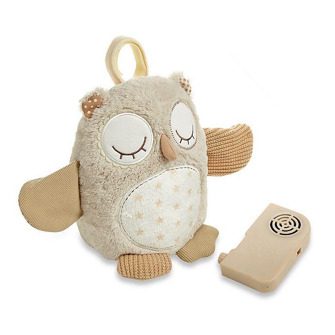 Alternate image 1 for cloud b® Smart Sensor Nighty Night Owl