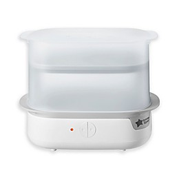 Tommee Tippee® Steri-Steam Electric Sterilizer
