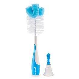 Munchkin® Sponge Bottle Brush