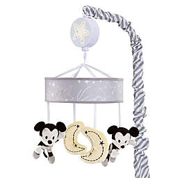 Lambs & Ivy® Disney® Mickey Mouse Musical Mobile
