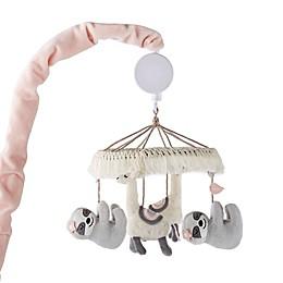 Levtex Baby® Imani Musical Mobile