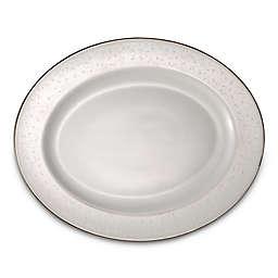 Lenox® Opal Innocence 16-Inch Oval Platter
