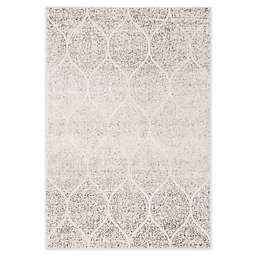 Safavieh Madison Brienne Rug