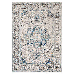 Safavieh Madison Arya Rug