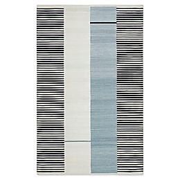 Lauren Ralph Lauren® Aryn Stripe Rug