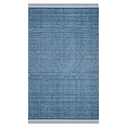 Ralph Lauren® 5' x 8' Amalie Rug in Blue