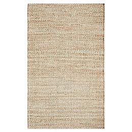 Lauren Ralph Lauren® Callum Weave Rug
