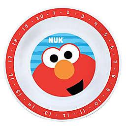 NUK® Sesame Street® Toddler Bowl