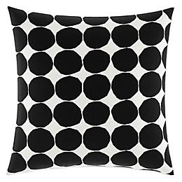 Marimekko® Pienet Kivet Throw Pillow Collection