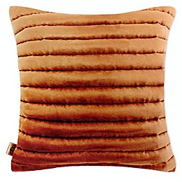 UGG® Teegan 20-Inch Square Throw Pillow
