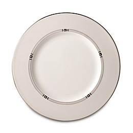 Lenox® Westerly Platinum™ Accent Plate